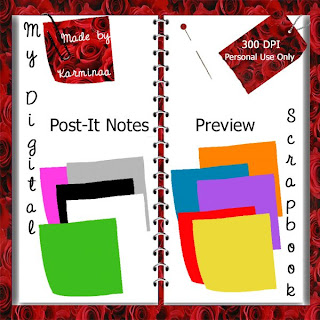 http://red-karminaa.blogspot.com/2009/04/post-it-notes-freebie-notes-post-it.html