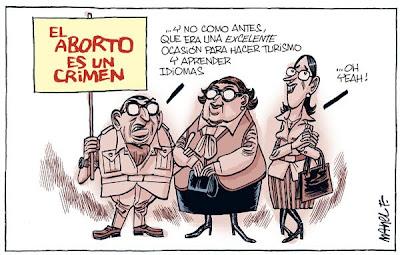 manel Fontdevila en Publico.es