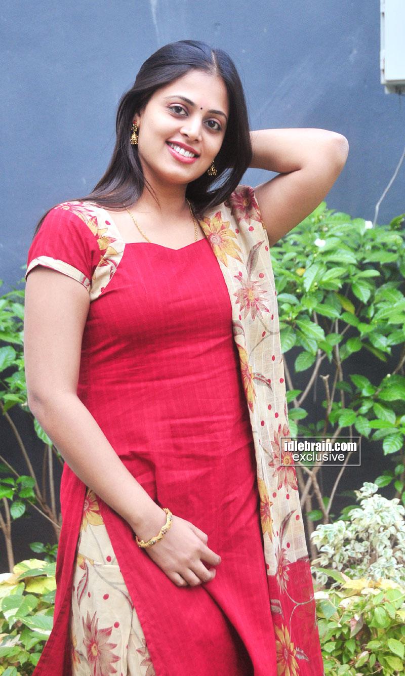 Indian necked girls photos download erotic pics