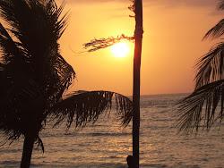 Mosqueiro - Praia do Bispo
