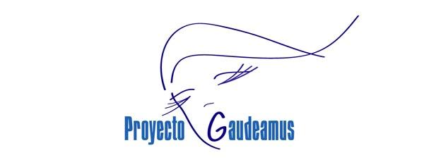 Proyecto Gaudeamus