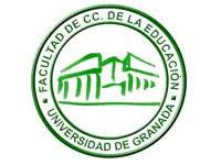 Coro de la Facultad de Ciencias de la Educación de Granada