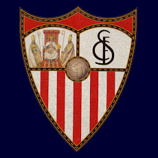 Sevilla Ftbol Club