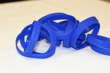Wiggle Those Toes Bracelets!!!