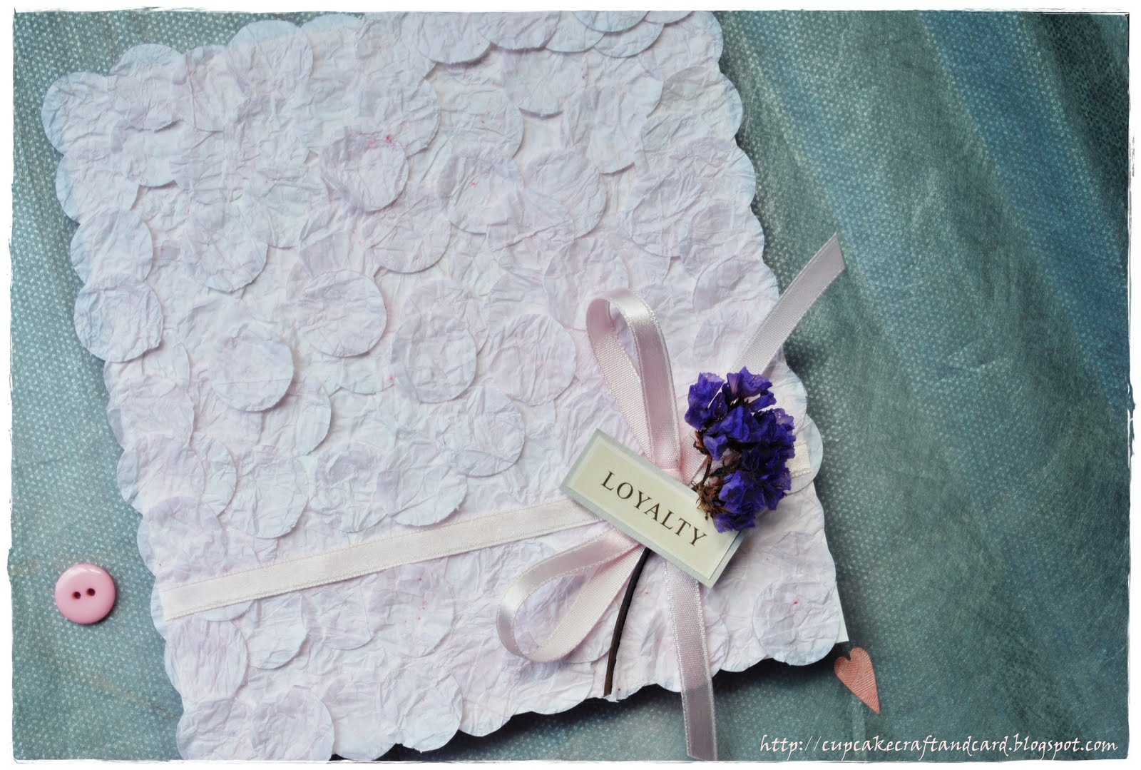 Wedding Wish Handmade Cards | New Calendar Template Site