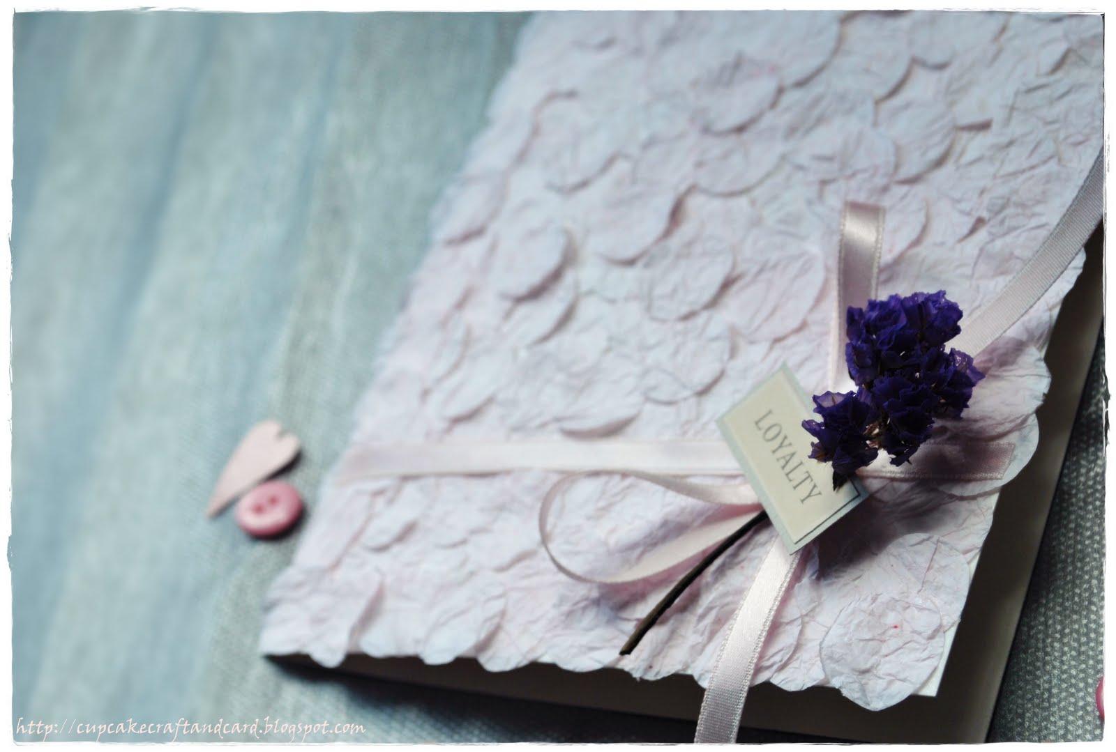 handmade wedding cards   greek wedding dresses 50th wedding ...