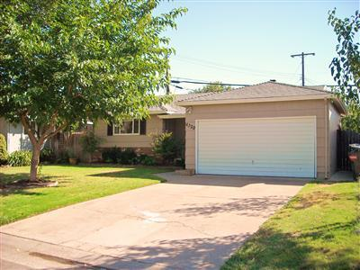 Sacramento Real Estate Blog By Erin Stumpf Previously Approved Short Sale In Garden Of The