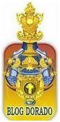 blog dorado logo