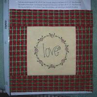 love stitchery bom
