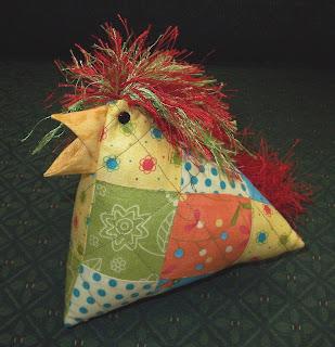 Pollo Loco