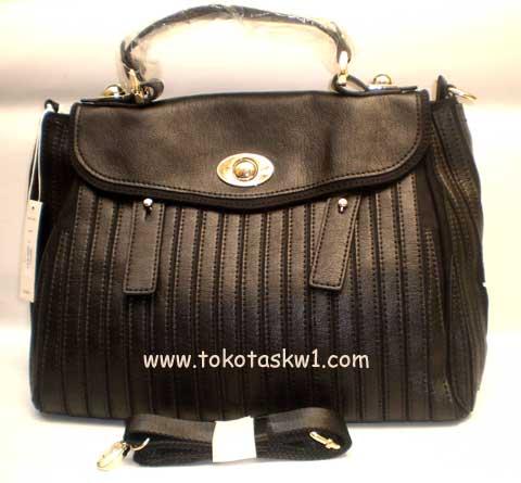 kerja wanita branded tas fashion wanita branded murah meriah bagus