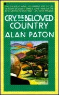 an overview of the racial concerns in cry the beloved country by alan paton Cry, the beloved country in alan paton's cry, the beloved country the set against the background of a land and a people riven by racial injustice.