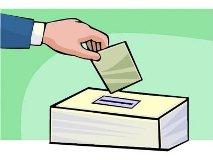 Εκλογικός πυρετός για τα εκλογικά τμήματα και στους Δήμους