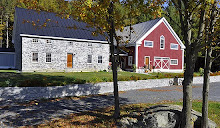 THE INN AT GRACE FARM FAIRFAX VERMONT