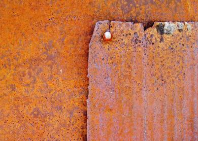 100 rust paint color krylon rust protector enamel spray