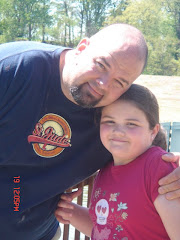 ~Me & My Daddy~