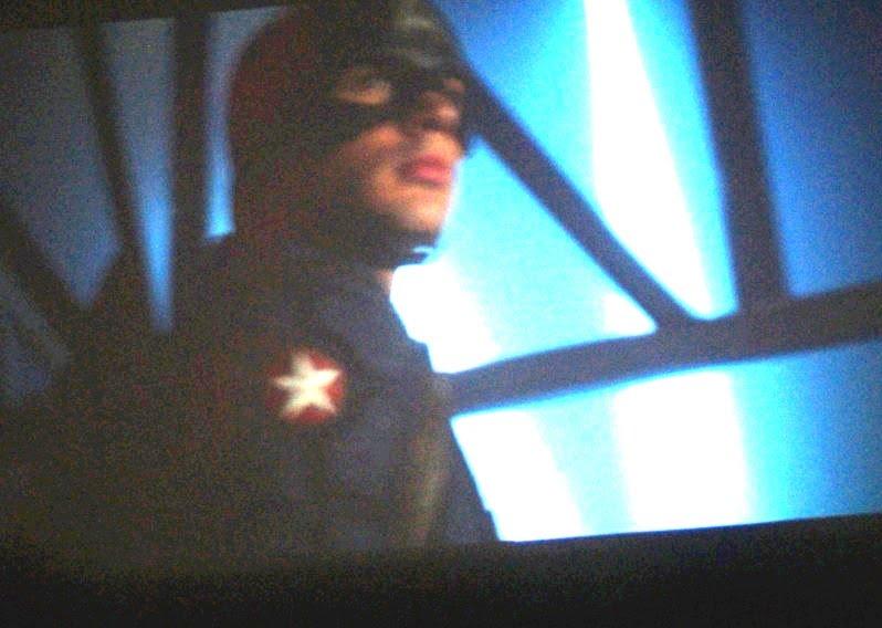Captain+America+First+look.jpg