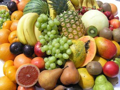 Voće i povrće - Page 2 Fruit-copia