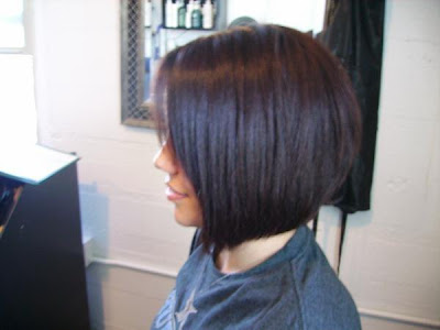 Scene Haircut Scene Fashion A Line Scene Hairstyles