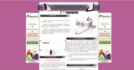 Agence C.A.A
