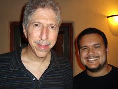 Bob Mintzer e Gabriel