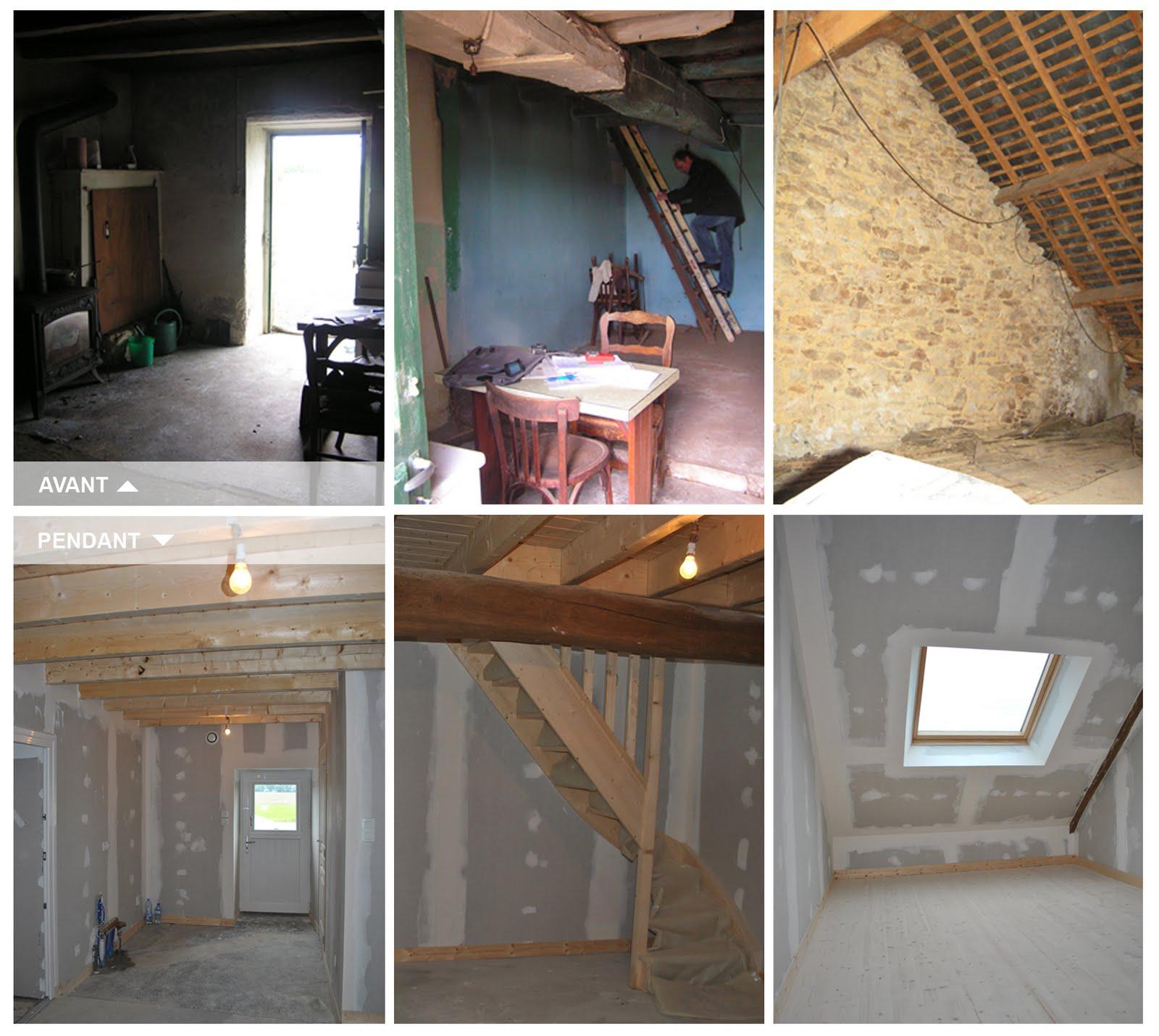branchement chauffe eau electrique jour nuit lyon devis peinture appartement 100m2 soci t eabauk. Black Bedroom Furniture Sets. Home Design Ideas