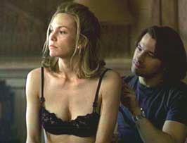 diane lane unfaithful nude