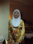 Siti Norain Bt Mohamed Nor