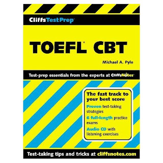 تحميل تويفل download Toefl Test 0764586092.01._SS500_SCLZZZZZZZ_V1114589959_.jpg