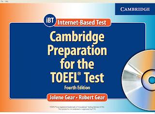 تحميل تويفل download Toefl Test url.htm
