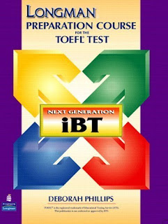 تحميل تويفل download Toefl Test 1161443018.jpg