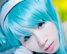 http://4.bp.blogspot.com/_AyoaQY1ZFIc/S0MV5CAaMpI/AAAAAAAAAF8/w228lnBxt7M/s320/model-rambut-warna.jpg