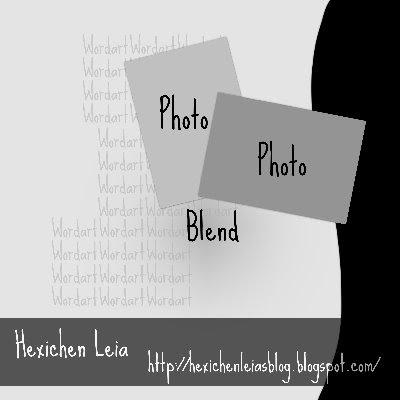 http://hexichenleiasblog.blogspot.com/2009/05/template-no1.html