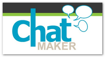 ChatMaker, crear una chat para el blog