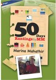 book+marina