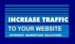 content guru, content guru, online business, internet marketting, internet marketting, internet marketing, online marketing, online marketting, how to increase traffic to website, how to increase traffic to website?, how to increase traffic to website? how to do internet marketing?