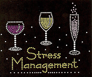 Stress management Cause of Stress effect of stress control Stress level stress results health disorders, health issues lifestyle Health Problem sleeplessness mental disorders psychological threat