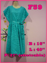 AUCTION LOVELY DRESS 1