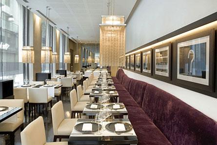 Visita espa a hoteles fabulosos catalu a for Bar marfil barcelona