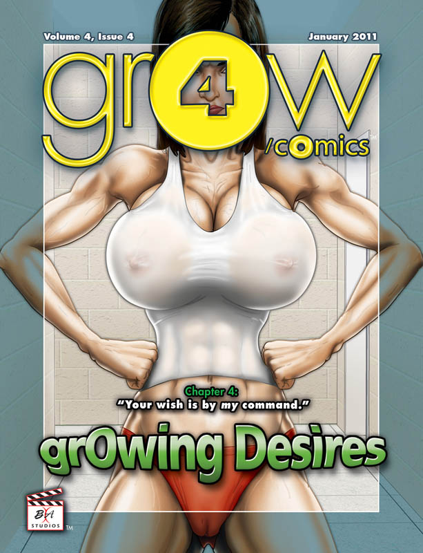 Breast Expansion and Lactation Comics http://bustartist.blogspot.com/2011/01/growcomic4-issue-4-released.html