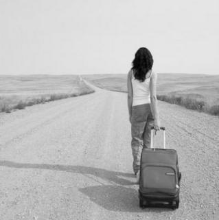 http://4.bp.blogspot.com/_AzPlcIuQL8k/SbArDD_hWqI/AAAAAAAAA8k/pJNx2gA_kqk/s320/equipaje.png