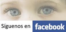 Aldaima en redes sociales