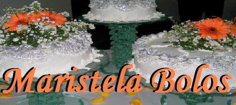 Maristela Bolo