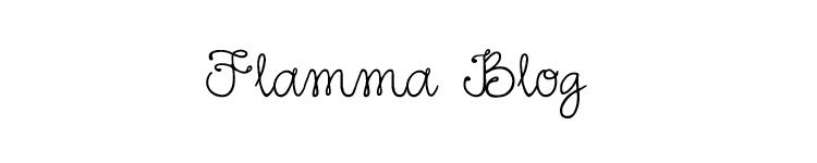 Flamma blog