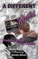 A Different World - Predator-Proof Your Family