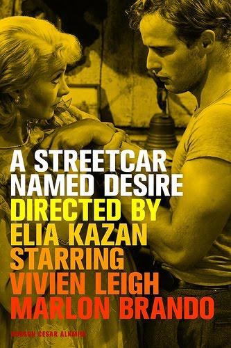 streetcar named desire play pdf