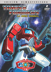transformers.serie