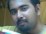 sidhanth