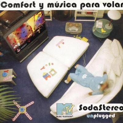 Soda+Stereo.jpg