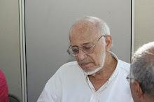 J.C BAJEUX, Directeur C.E.D.H